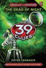 39 Clues Cahills vs Vespers 3