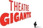Theatre Gigante