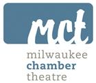 Milwaukee Chamber Theatre