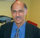 Jon Mukand