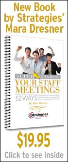 Staff Starters Sale #1a