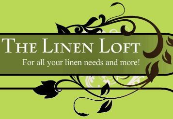 the linen loft