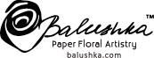 balushka floral