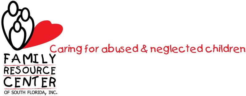 Logo_&_Tagline