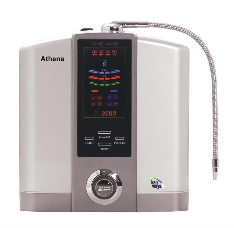 Althena2