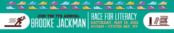 2012 Jackman race header