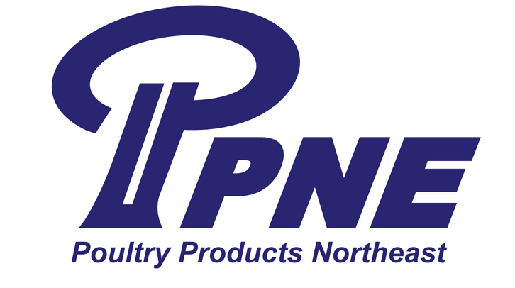 Poulty Products Northeast