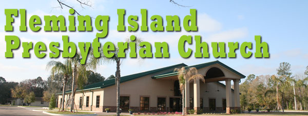 Fleming-Island-Presbyterian-Church-email-header
