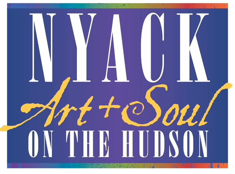 Nyack Art & Soul on the Hudson