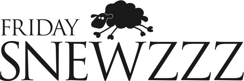 snewzzz header