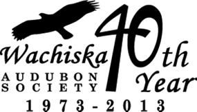 Wachiska 40th