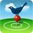BirdsEyeBirding