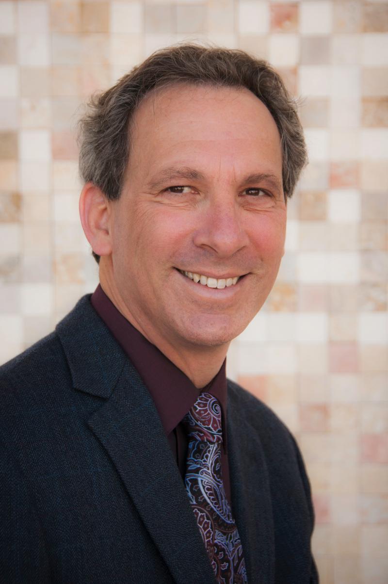 Rabbi Straus