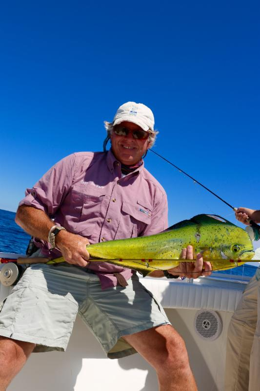 November 9 2015 rhode island school of fly fishing newsletter for Fishing in rhode island