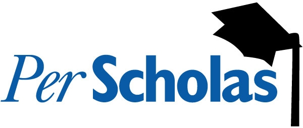 Per Scholas Logo Current 2012