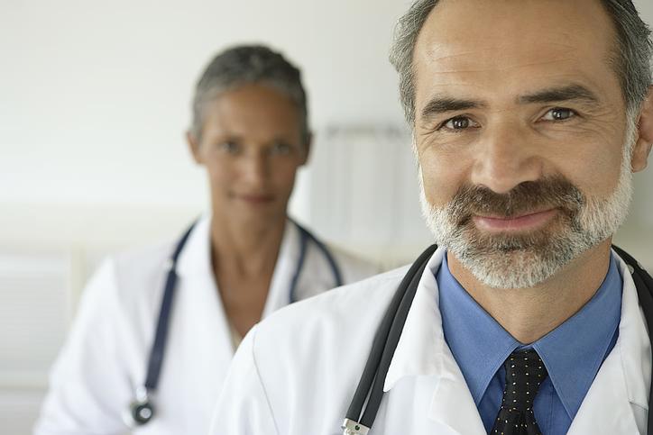 two_doctors.jpg