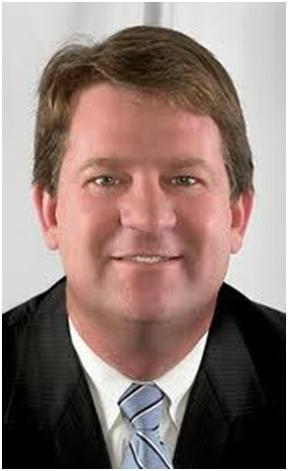 Ken Lund