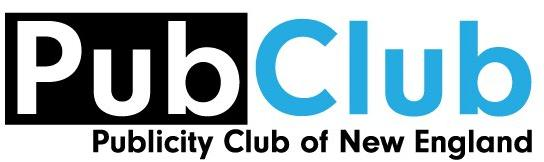 New Pub Club Logo