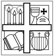 Liturgy Leadership Festival Scheduled for October 25, 2014