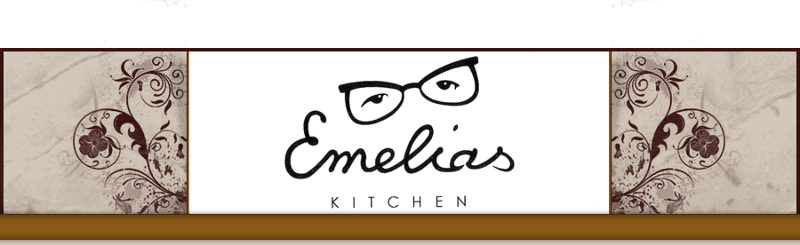 Emelia's Kitchen