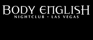 Body English