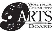 WCAB logo
