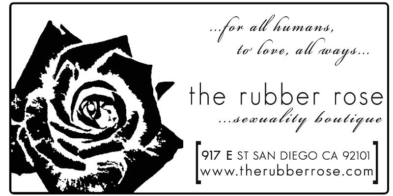 917 E Street San Diego CA 92101