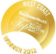 West Coast investor