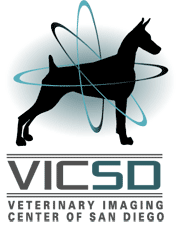 Veterinary Imaging Center of San Diego