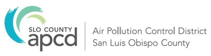 APCD New Logo