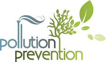 slo county apcd 2013 pollution prevention business challenge. Black Bedroom Furniture Sets. Home Design Ideas