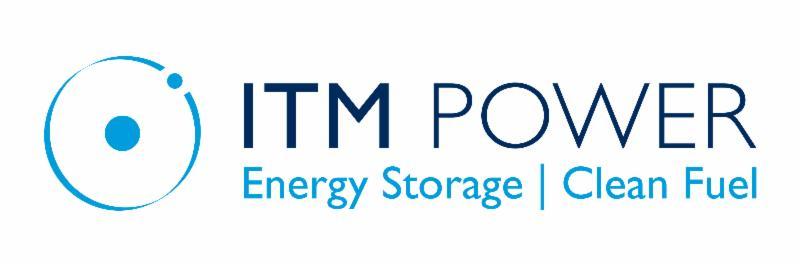 Itm Power Aktie Forum