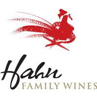 Hahn Family Wines