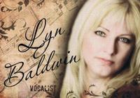 Lyn Baldwin