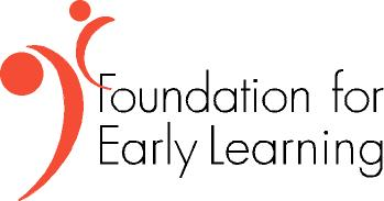 Foundation for Early Learning
