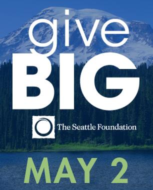 Give Big 2012