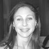 Whitney Shulman
