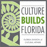 Florida Division of Cultural Affairs