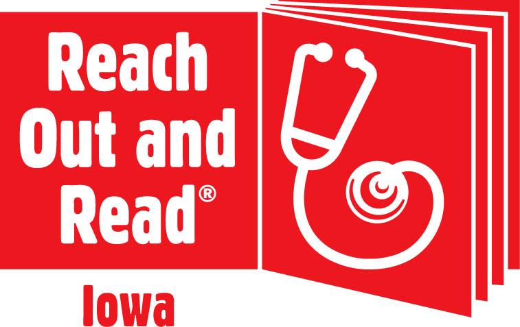 ROR-Iowa Logo