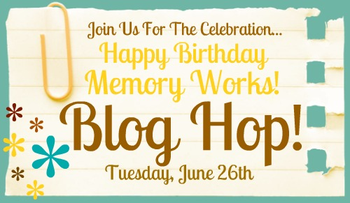 bday blog hop 2
