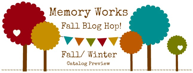 Blog Hop Header Oct 12