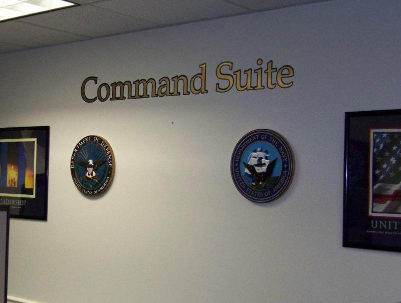 command suite 2