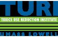 TURI logo