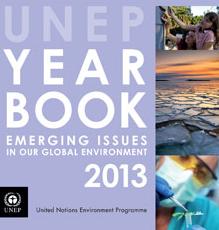 UNEP Yearbook