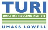 TURI Logo Two color