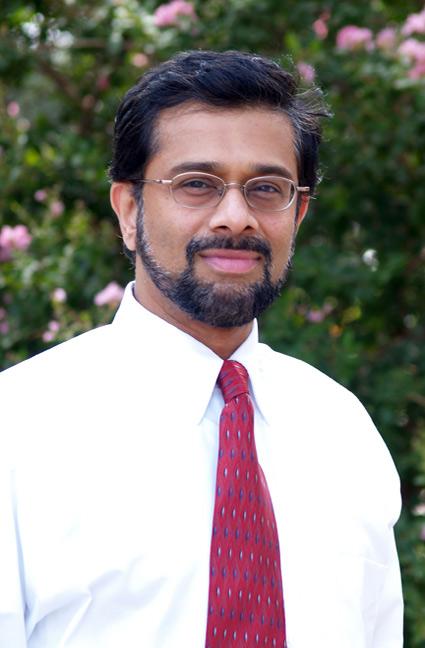 Dr. Sanjeev Manohar
