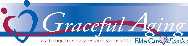 Graceful Aging Header For Trusted Advisers