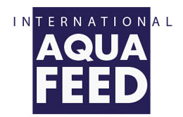 International Aquafeed