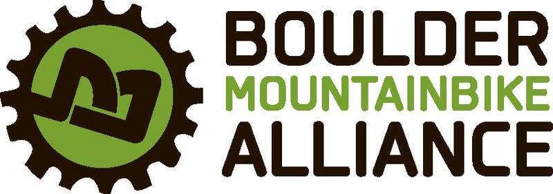 new BMA logo