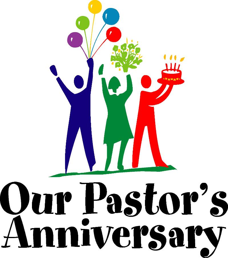 Back > Gallery For > Pastor Appreciation Clipart